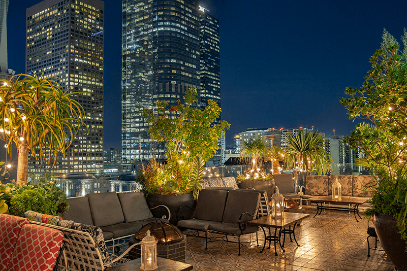 Perch-Rooftop Night Views.png