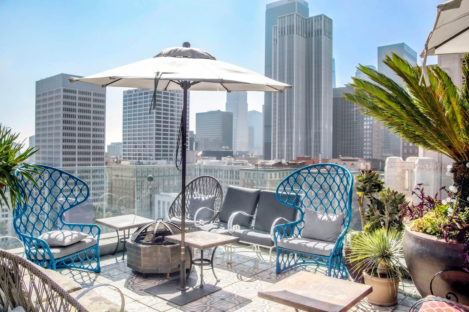 Perch-Rooftop Views.jpg