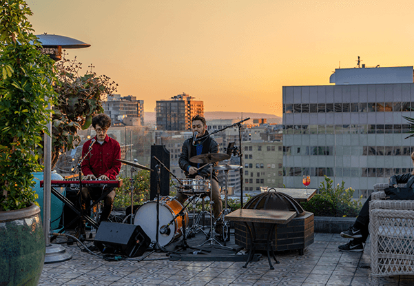 Perch Rooftop Music Series Live Bands Playing.png