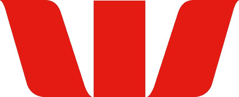 WESTPAC Cropped Logo.png
