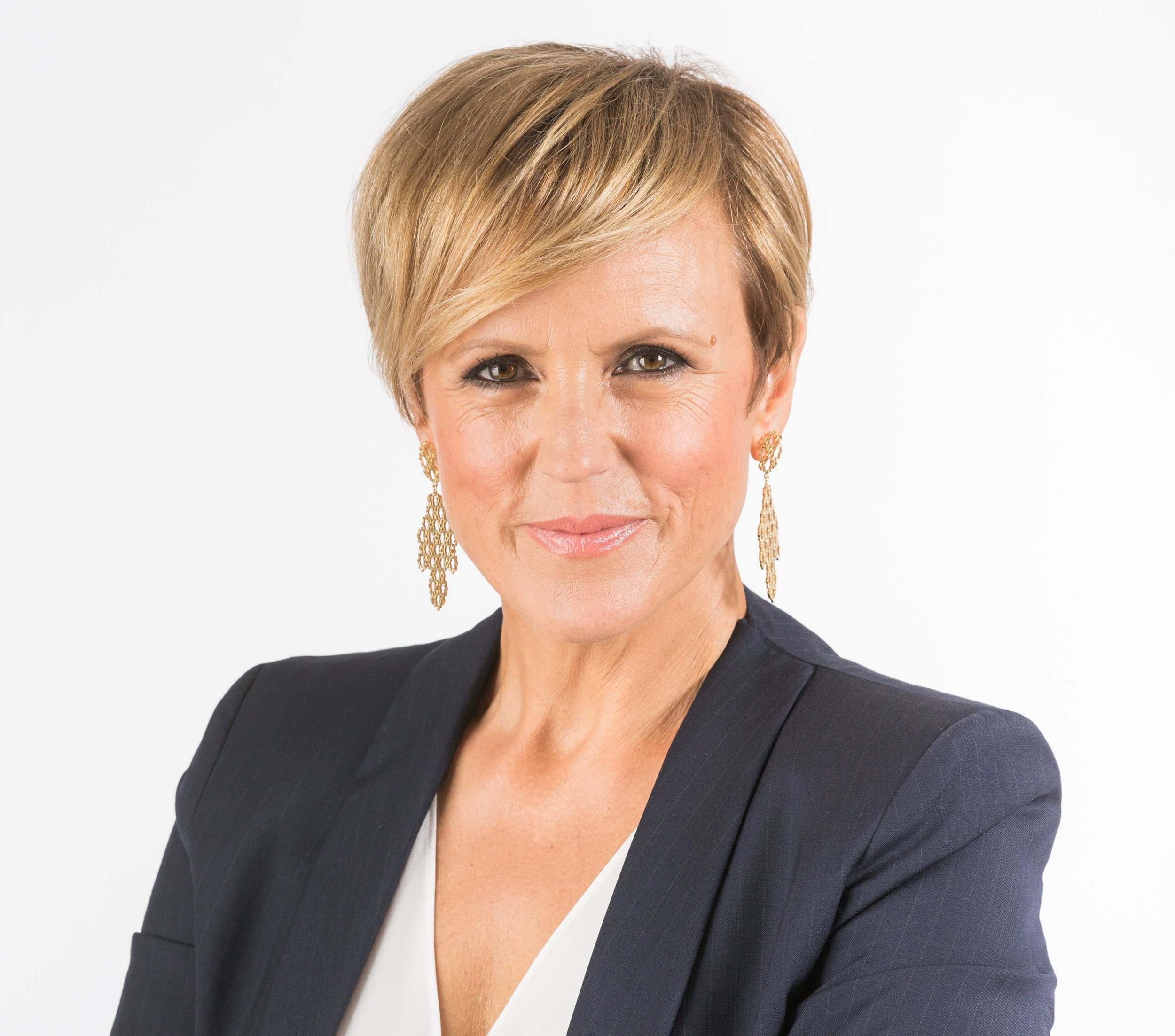 Hilary Barry Close Up.jpg