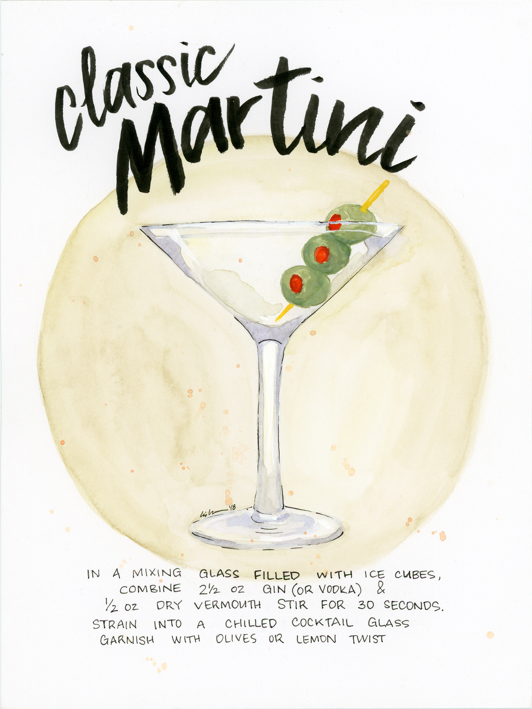 martini001.jpg