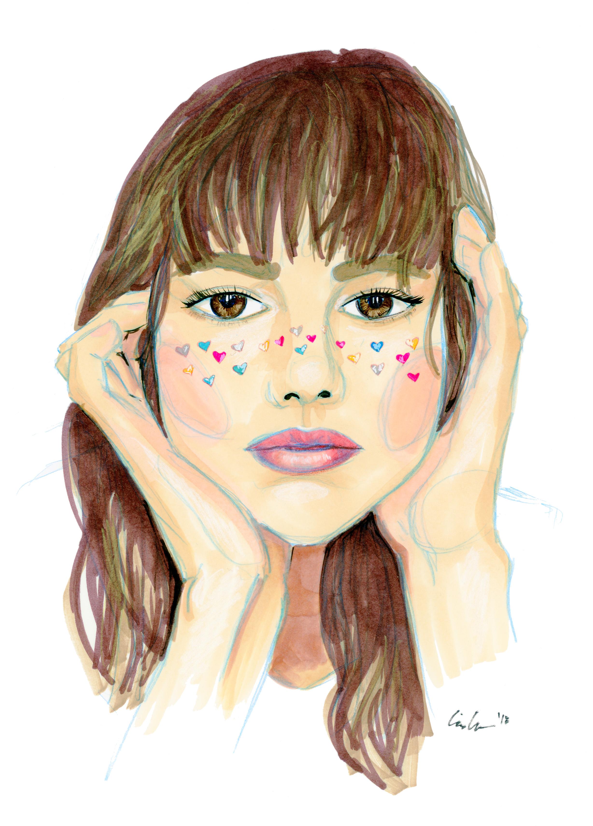 heartface001.jpg
