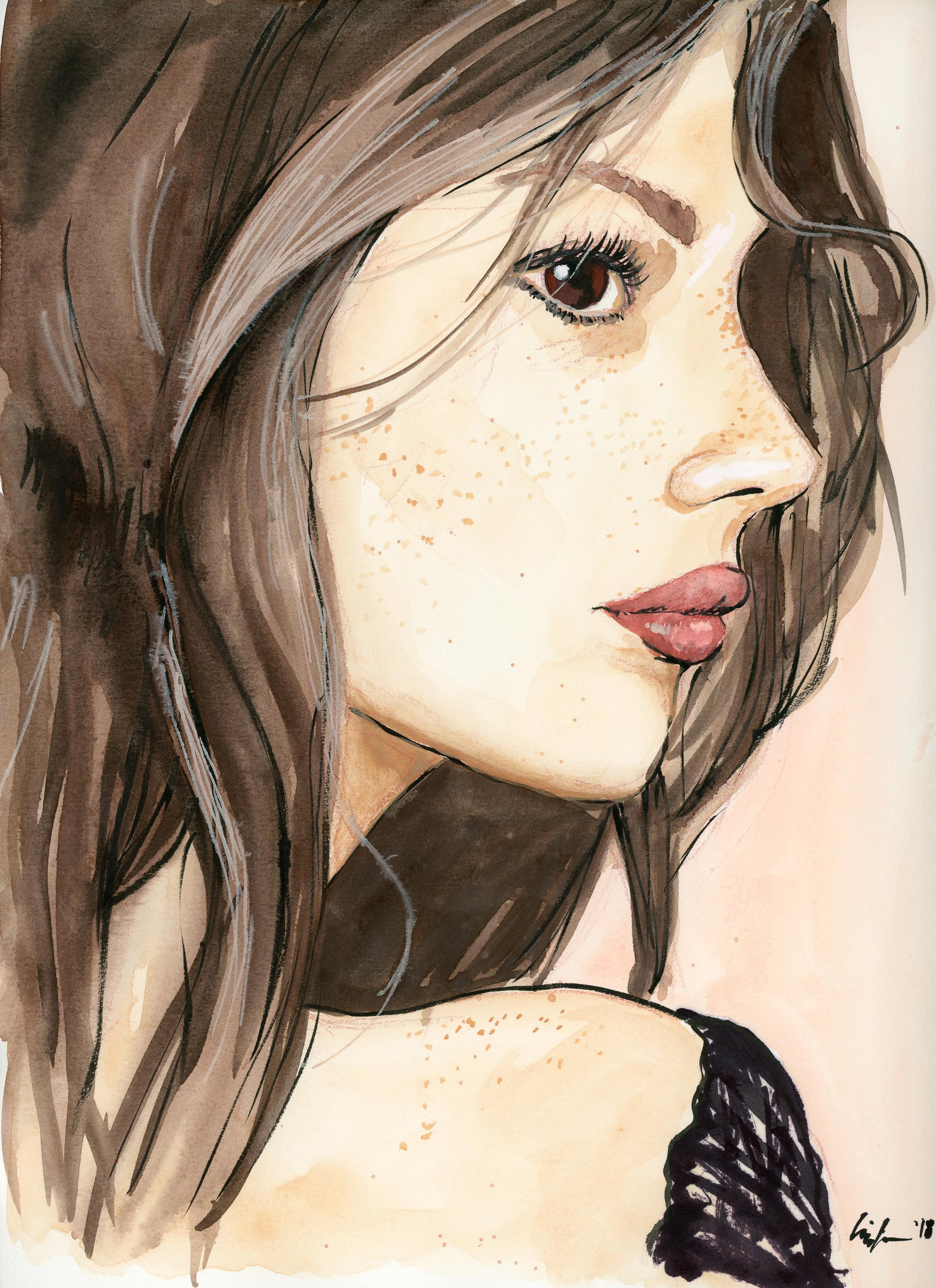 brunette730.jpg
