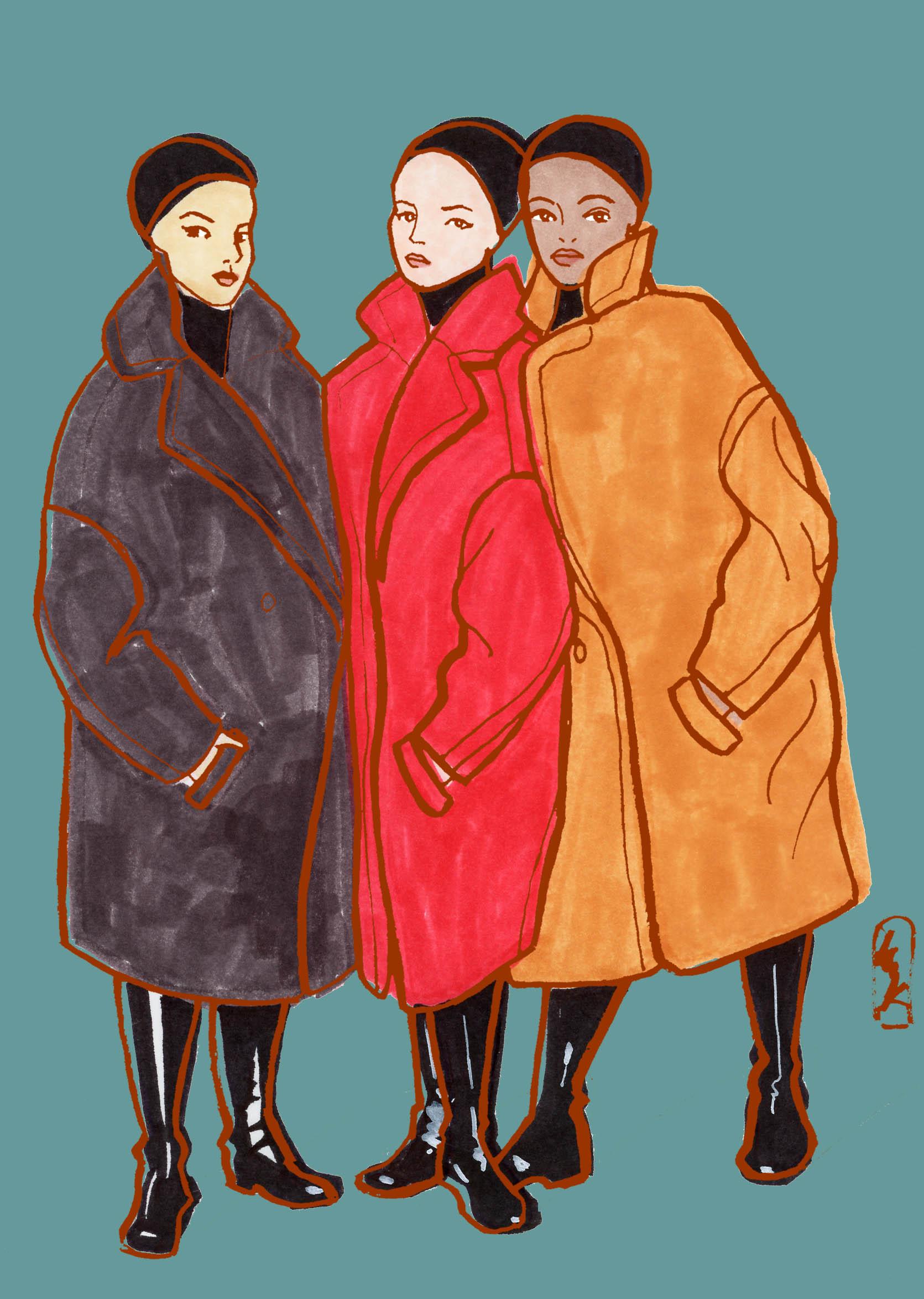 threecoats.jpg