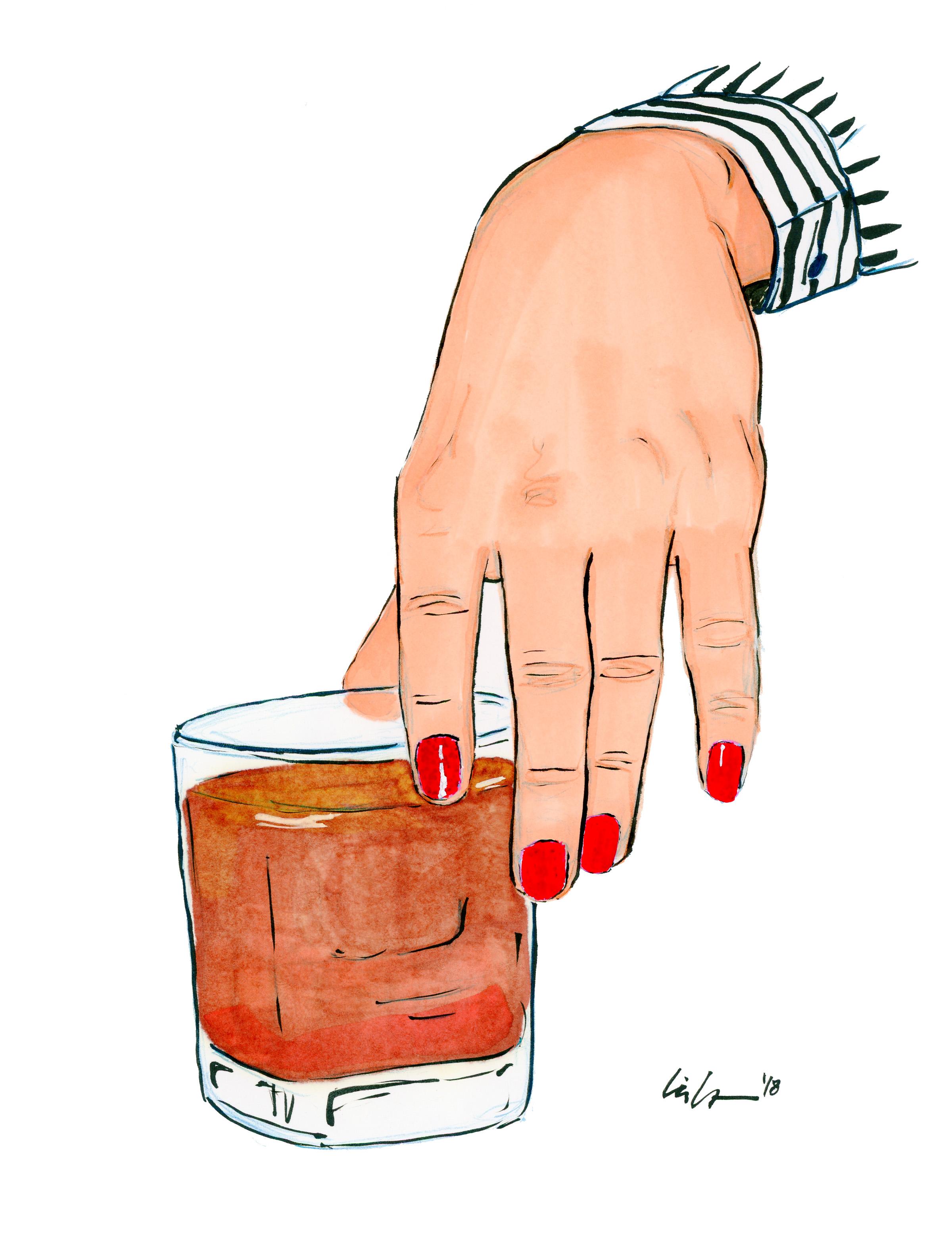 Bourbon002.jpg