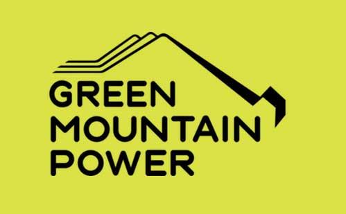 GreenMTN.jpg