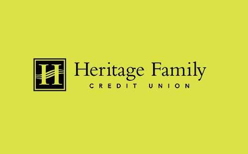 Heritage.jpg