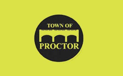 Proctor.jpg
