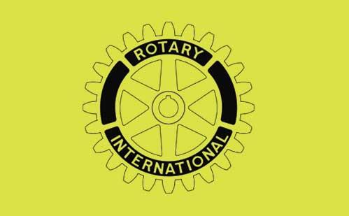 rotaryINT.jpg