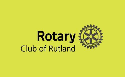 RotaryRUT.jpg
