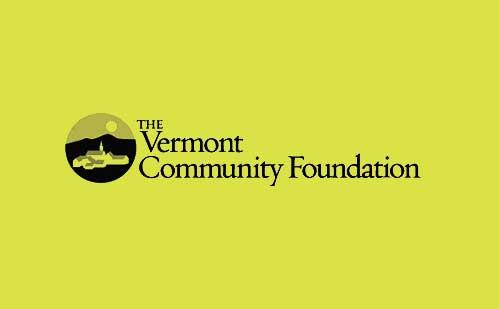 VermontFoundation.jpg