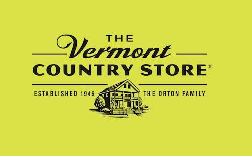 VermontStore.jpg