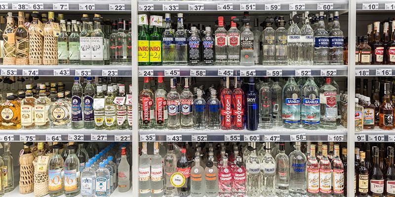 vodka brands private bartender nyc.jpg