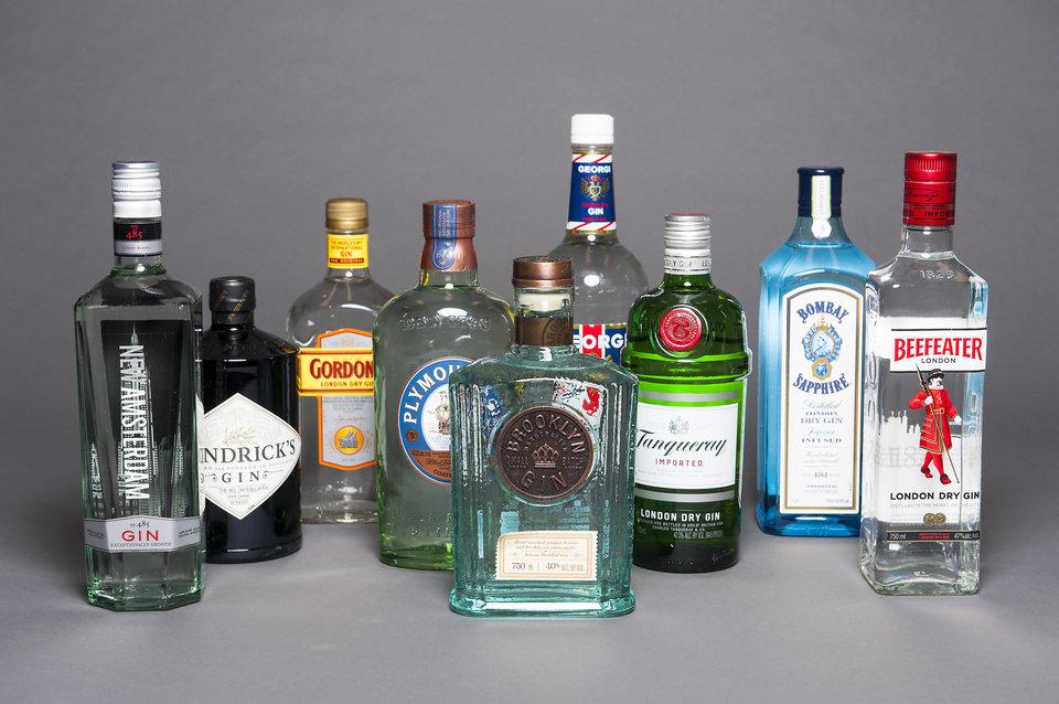 private bartender nyc gin.jpeg