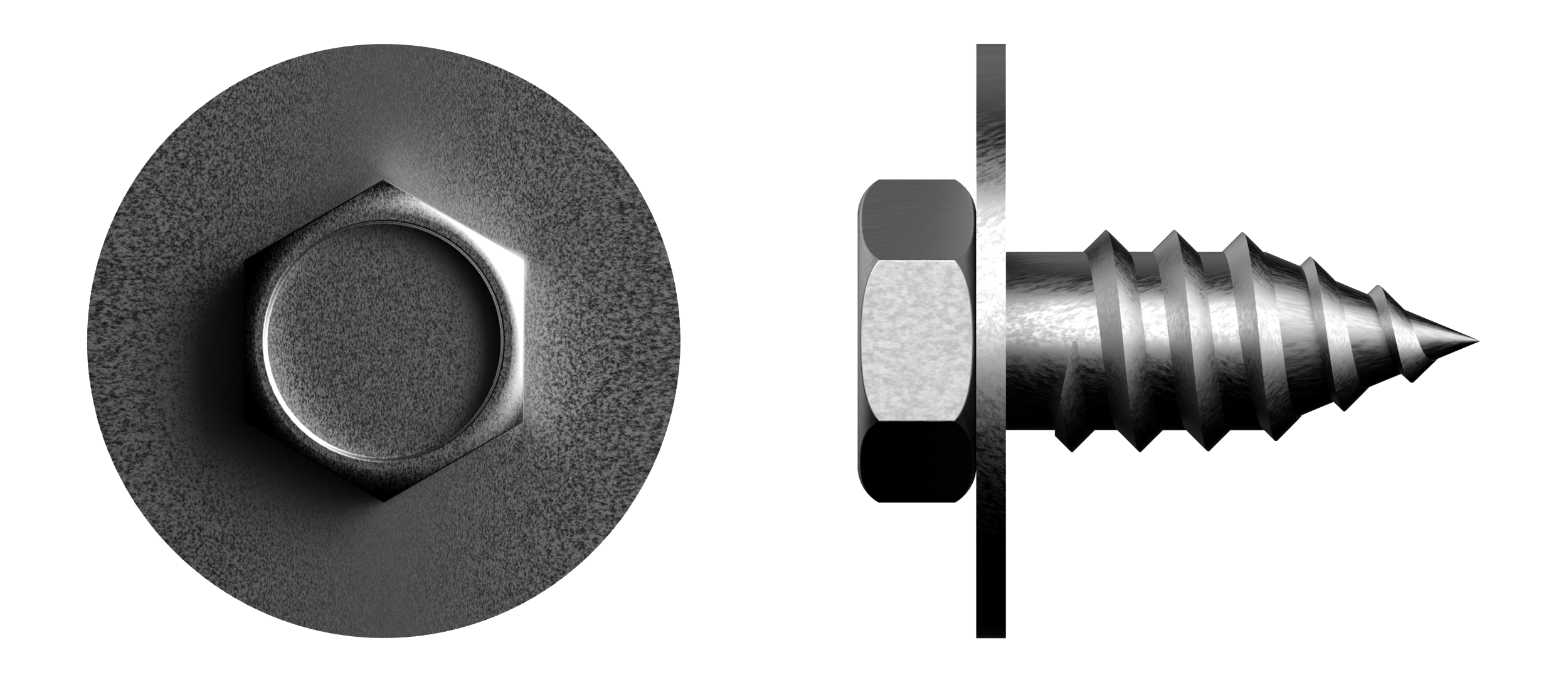 M6_tapping-screw-washer.png