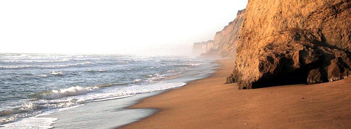 Coastline-01-04.jpg