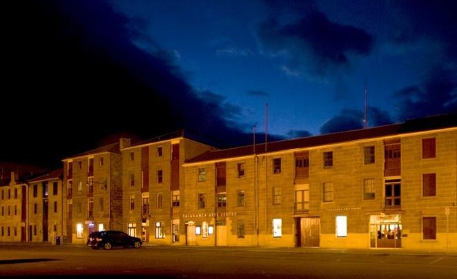Salamanca-Arts-Centre-1-IMAGE-CREDIT-Nicole-Robson-2014-1-e1504838243267.jpg