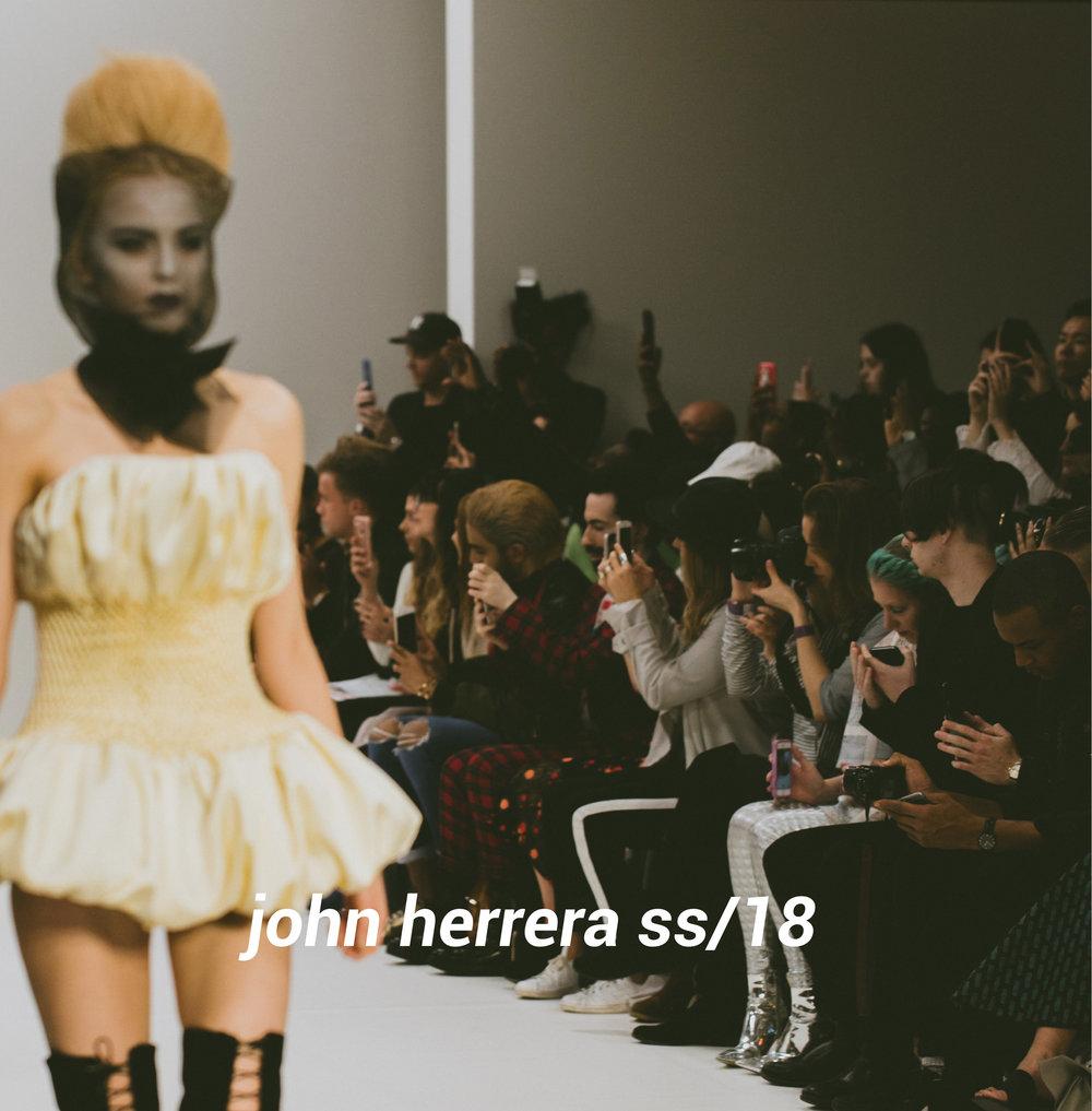 jOHN_Herrera__2.jpg