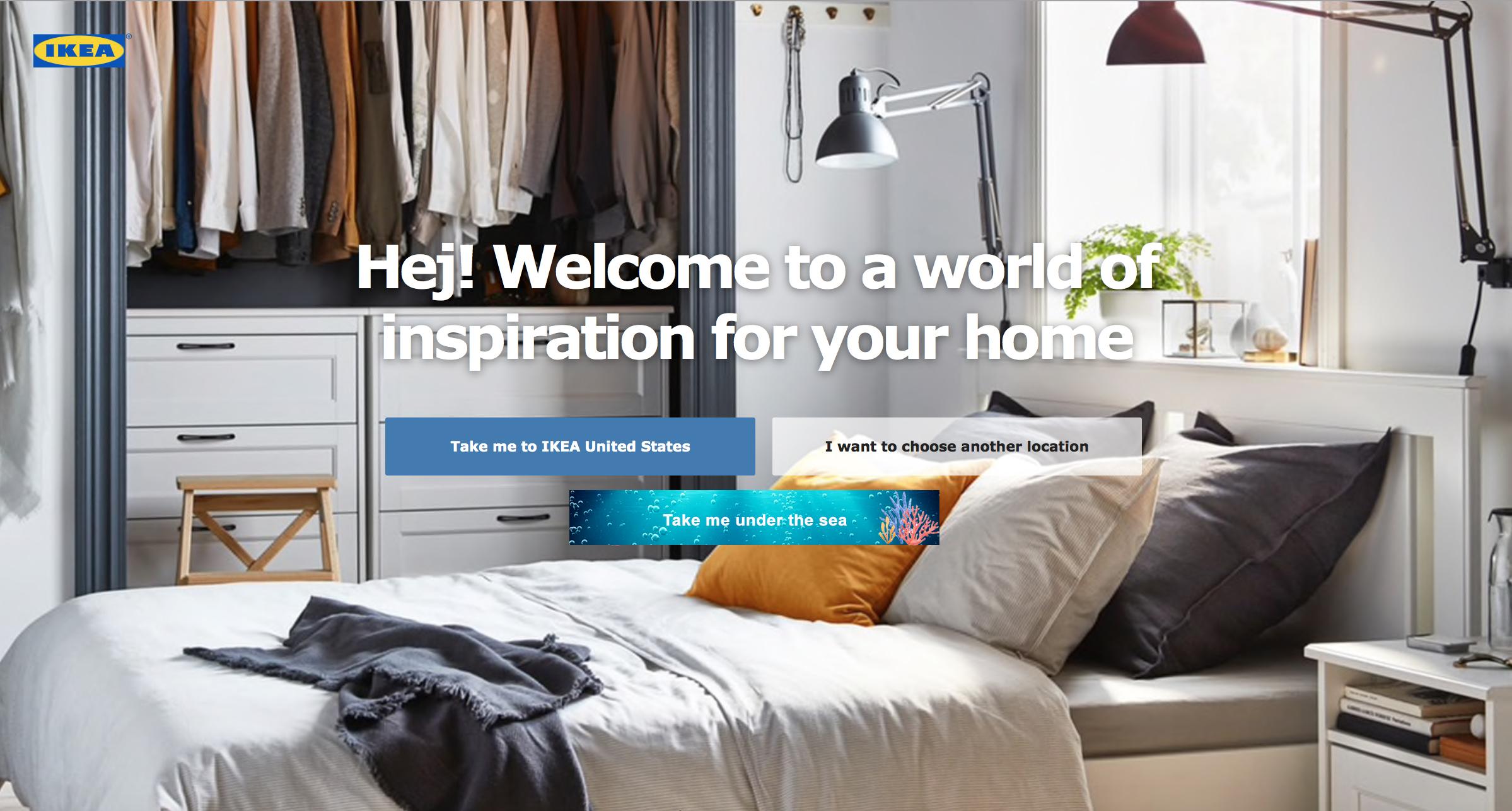 homescreencomp.jpg