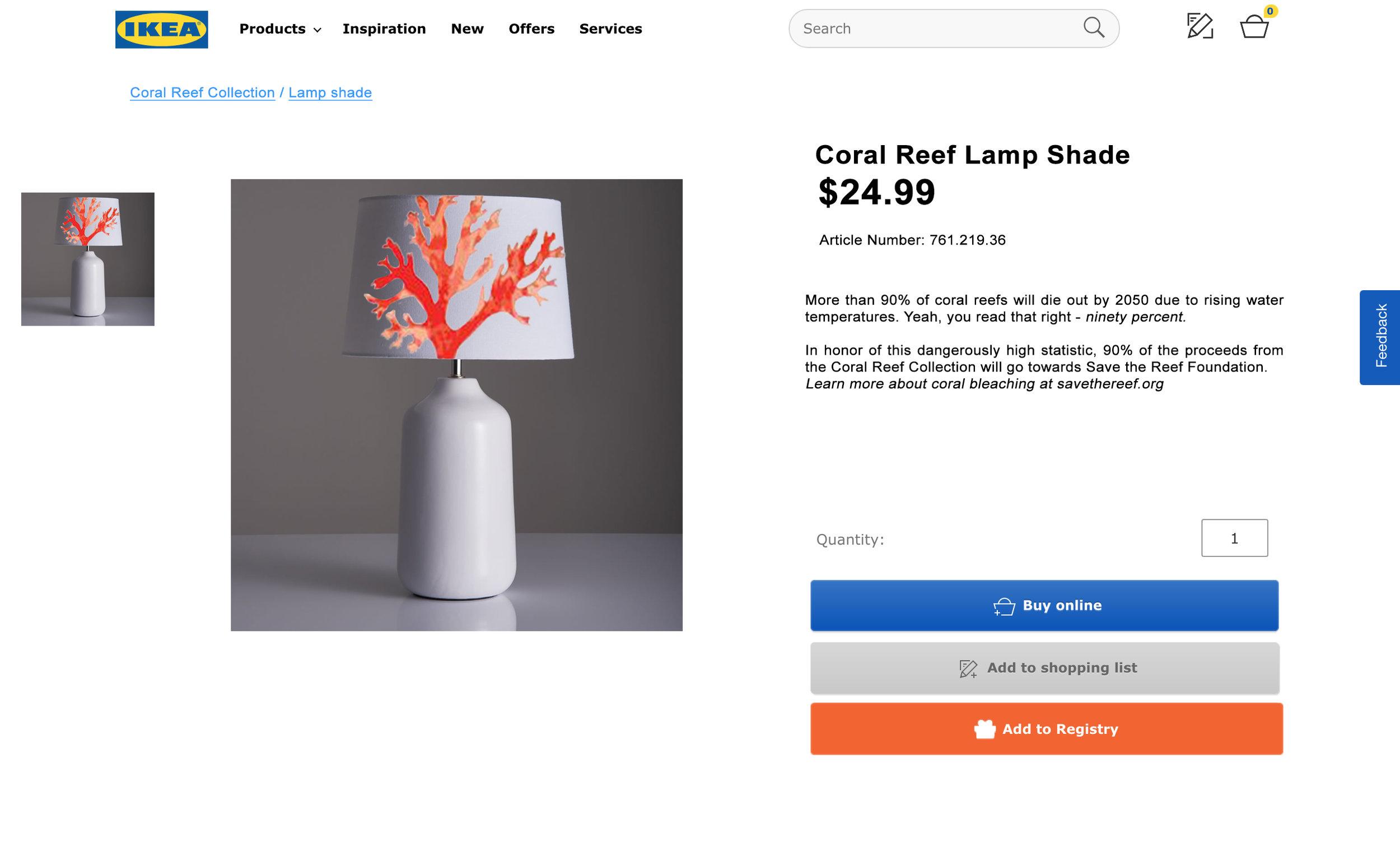 lampshadepage copy.jpg