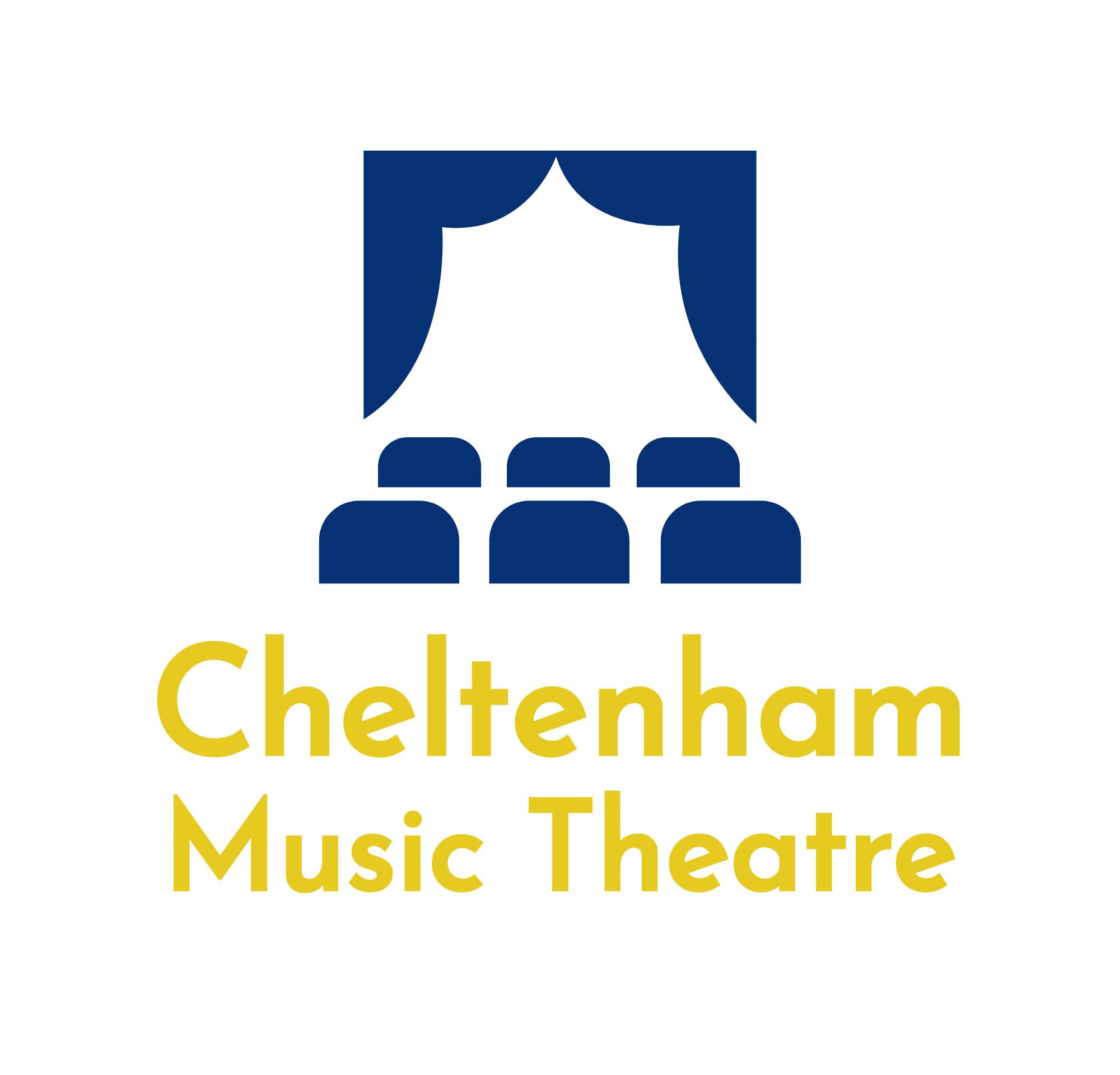 Cheltenham Music Theatre logo.png