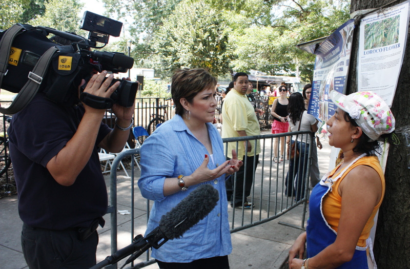 DOller Interviewing.jpg