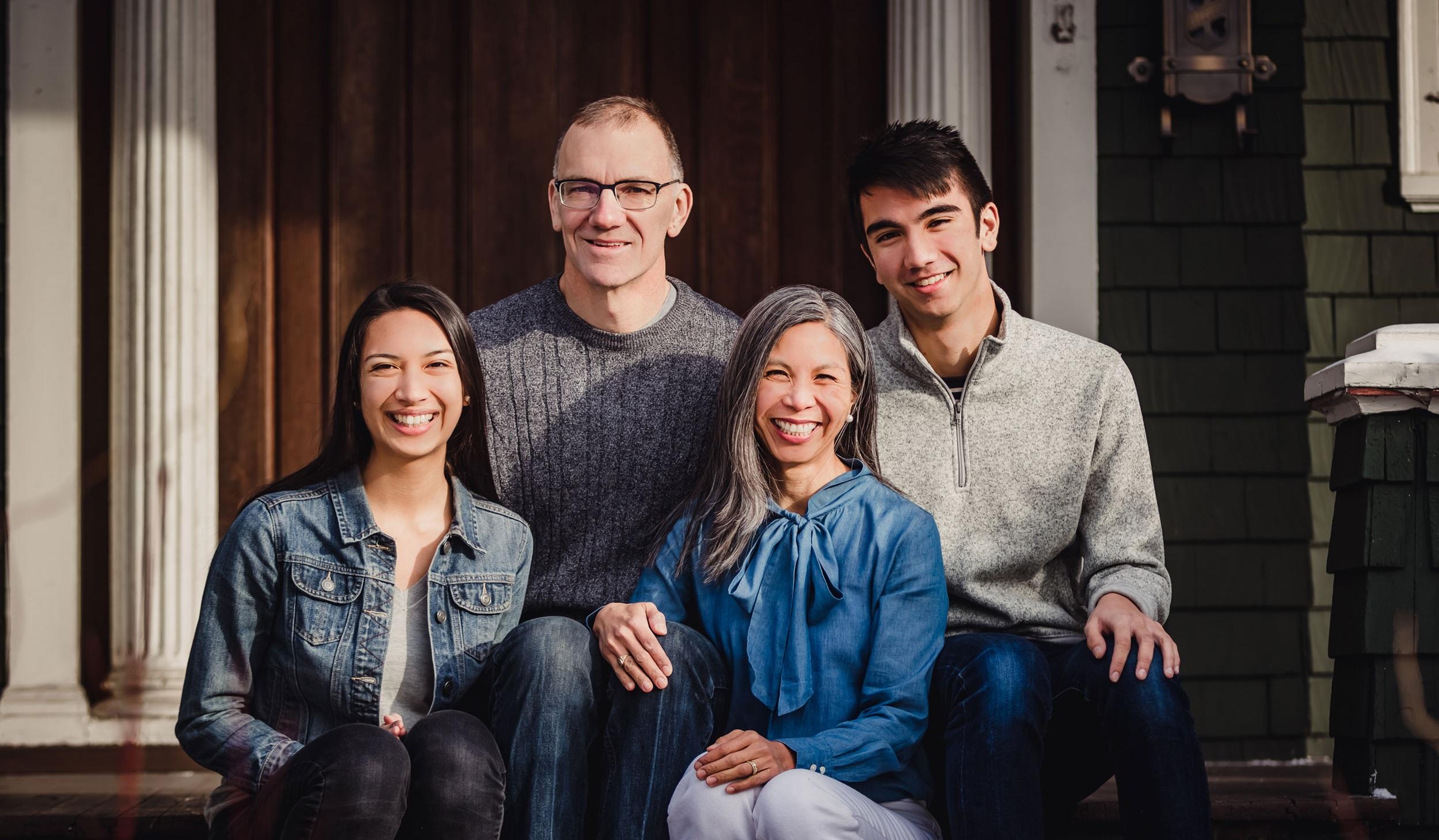 family-2500wide.jpg