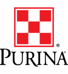 PURINA - BRONZE LEVEL SPONSORhttps://www.purinamills.com/