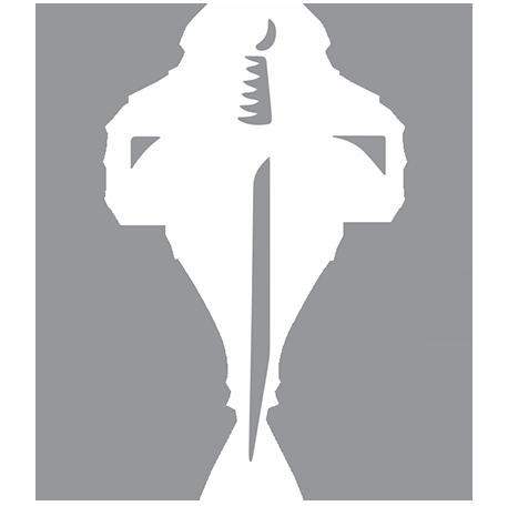 logo_transbg.png