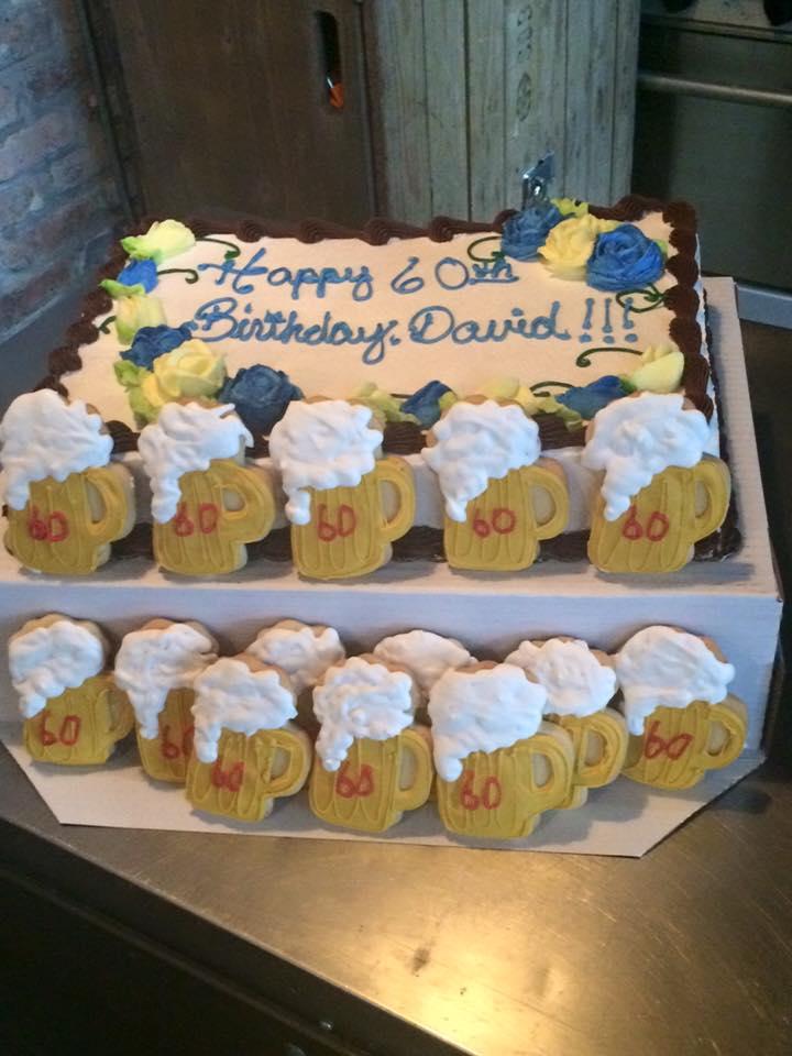 60th Birthday Biergarten dessert.jpg