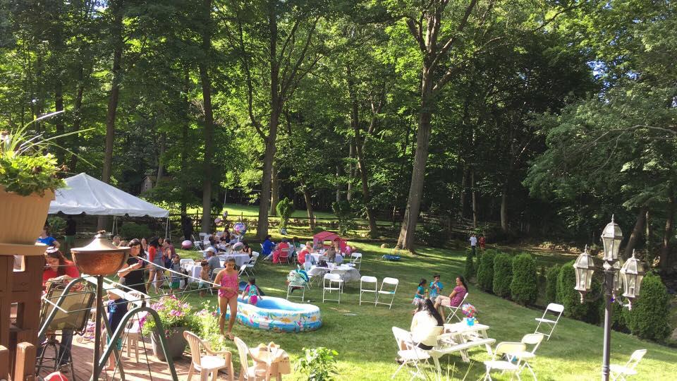 Backyard Birthday Party.jpg