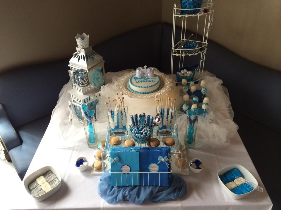 Baptism dessert table.jpg