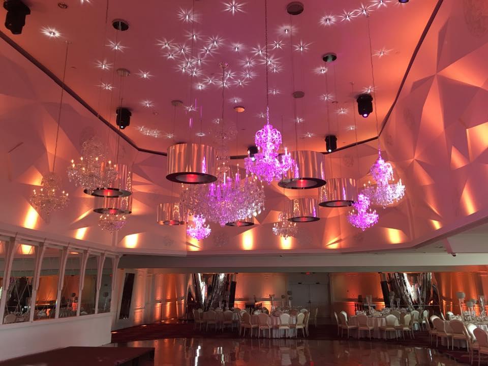 Westmount CC Wedding Setup & Lights.jpg