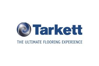 Tarkett_logo_svg_web.jpg