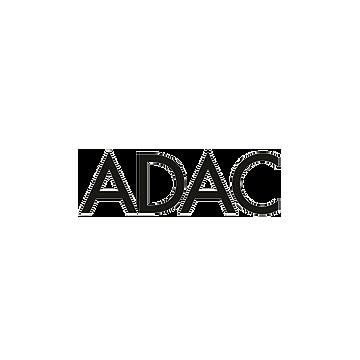 adac_web.png
