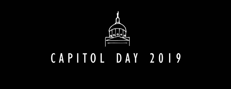 Capitol Day.png