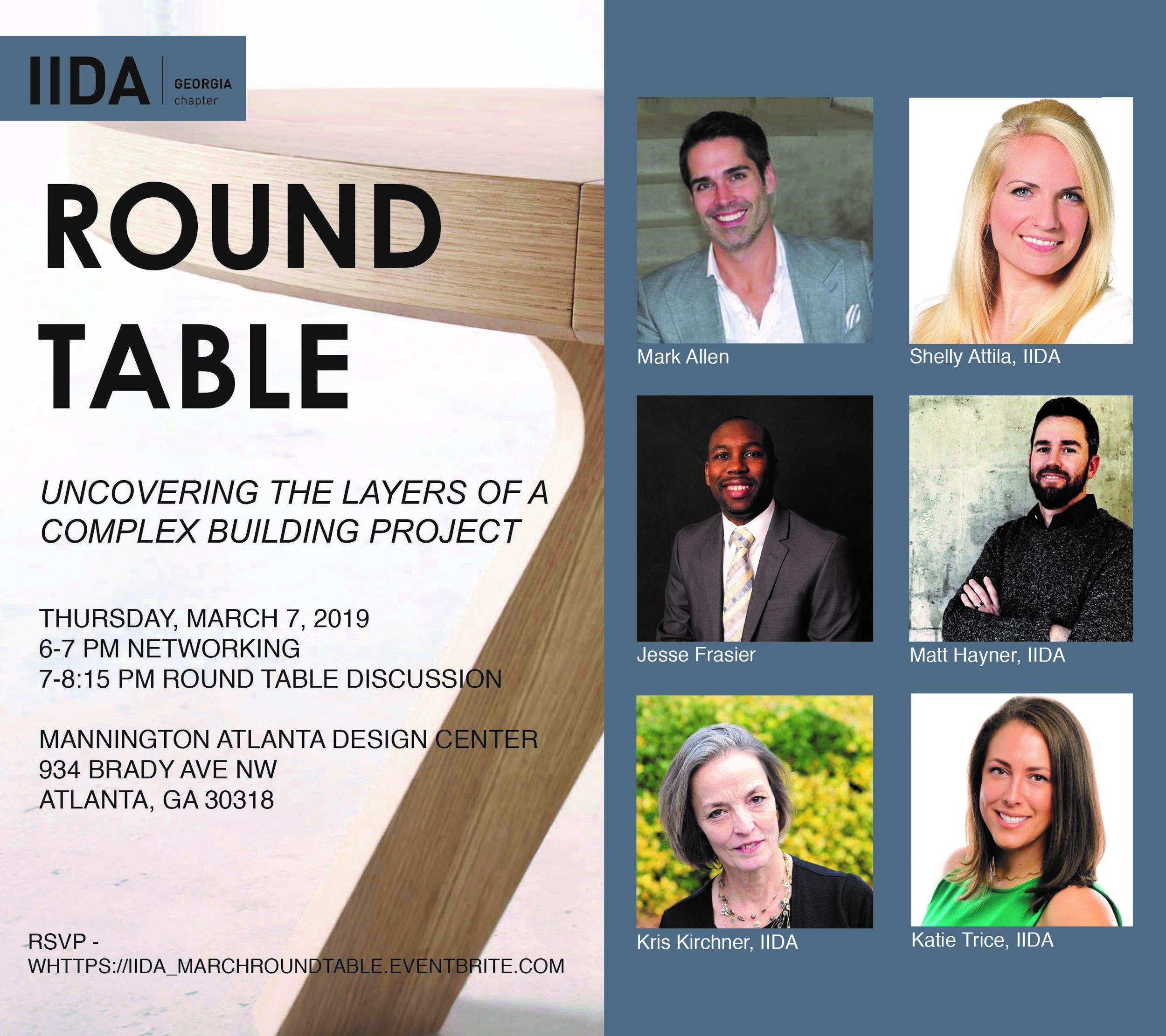 Round Table2.jpg