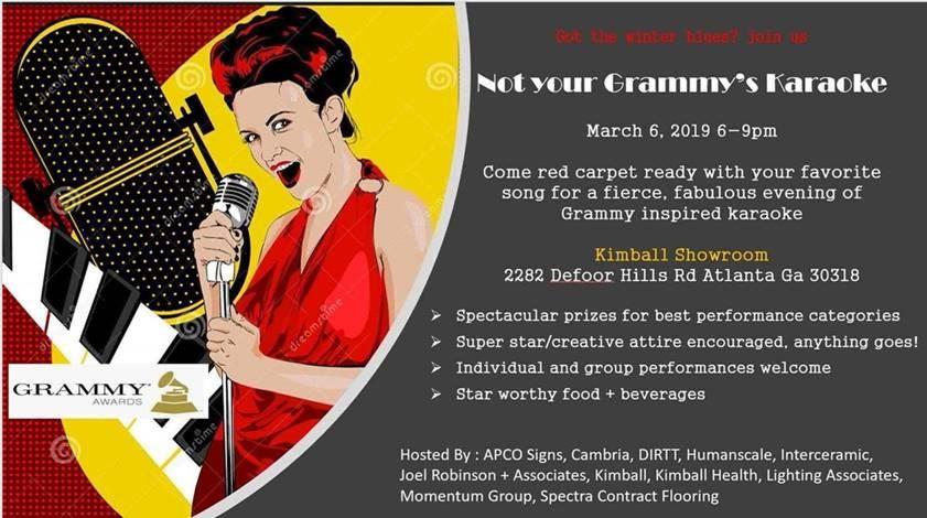Kimball_Not Your Grammys Karaoke.jpg