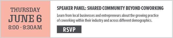 gensler atlanta today - speaker panel.jpg