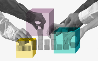 thumb_Business_Team_Building_Blocks_Hands.jpg