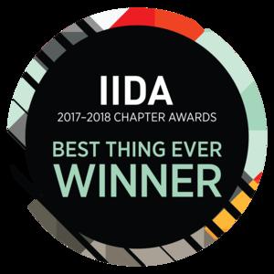 2018_Best_Thing_Ever_Winner_Badge.png