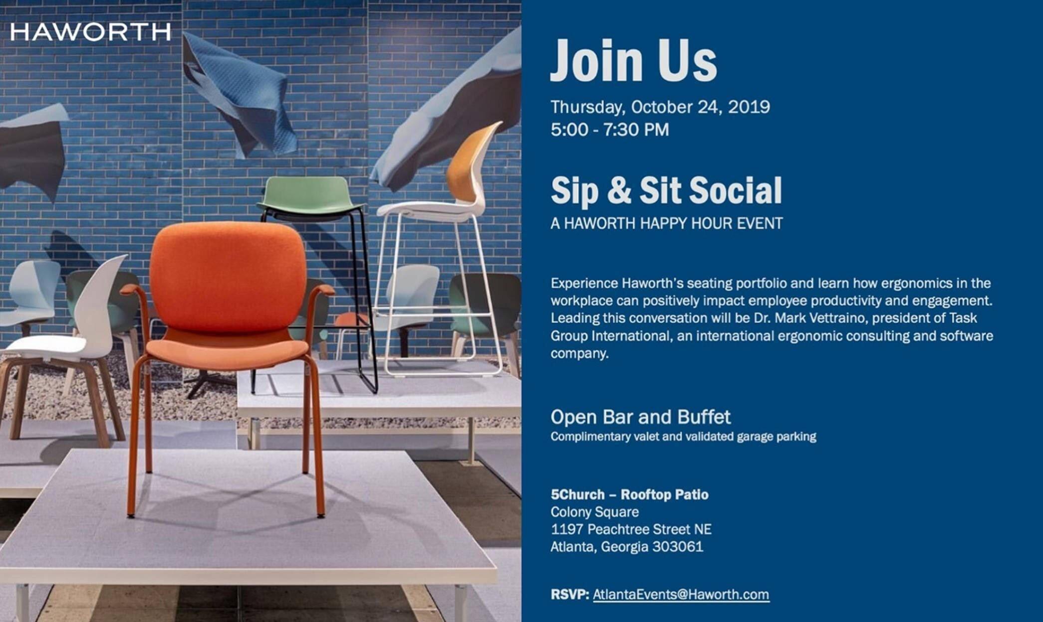 sip&sit social.jpg