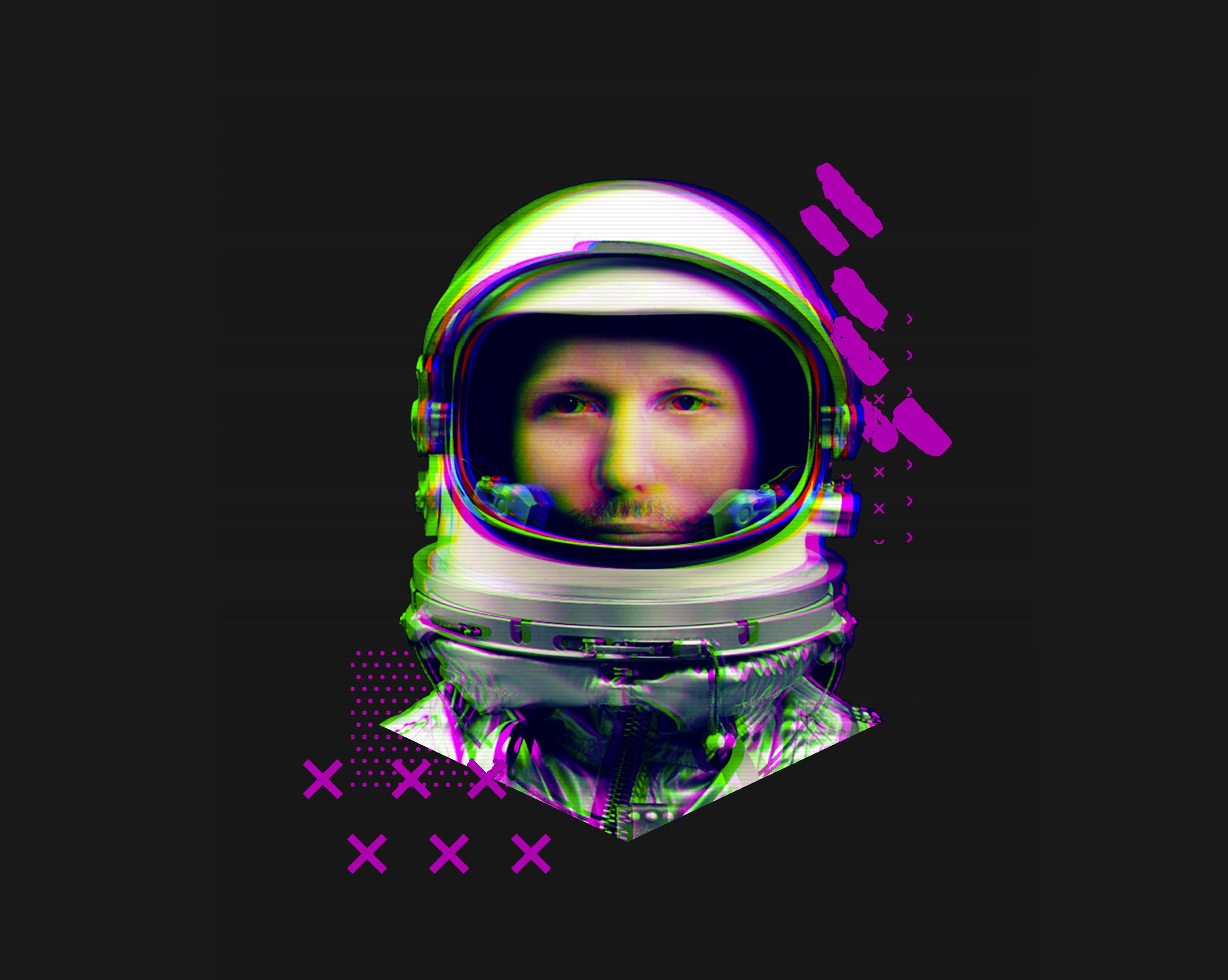 home_hero_lrg.jpg
