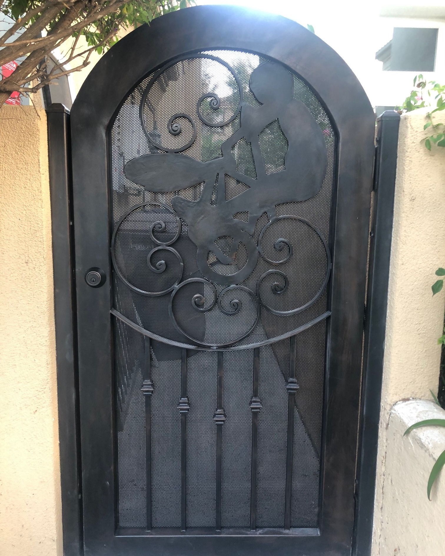 Chandler+gate.jpg