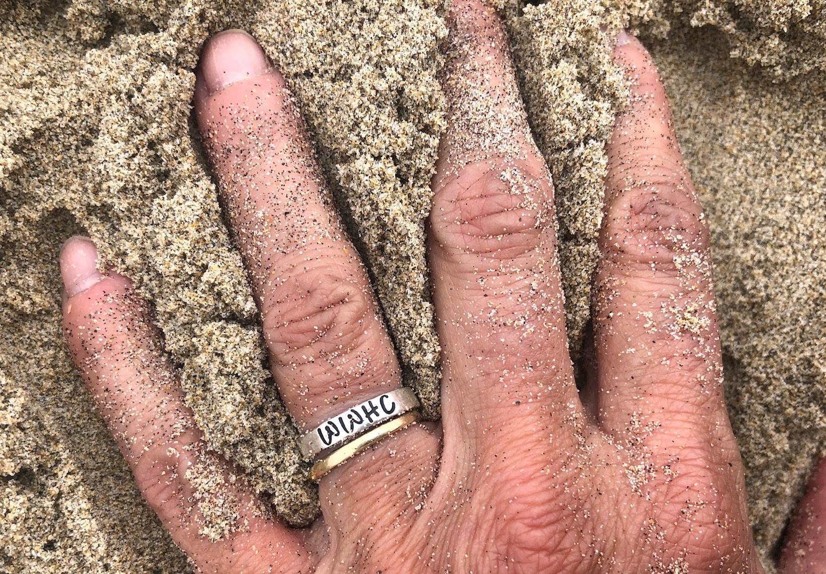 Hand+in+Sand.jpg