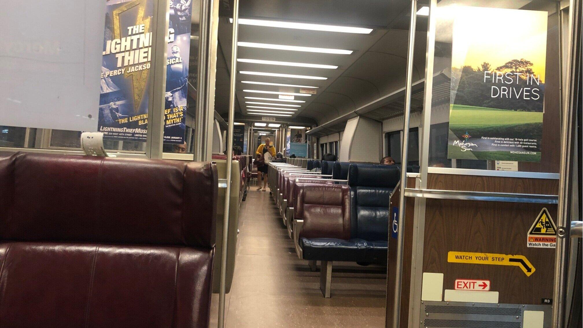 The+Train.jpg
