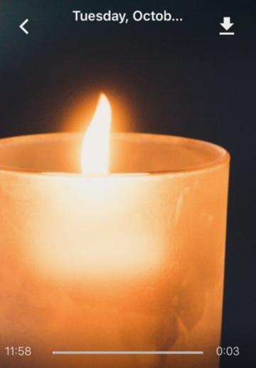 Candle+3.jpg