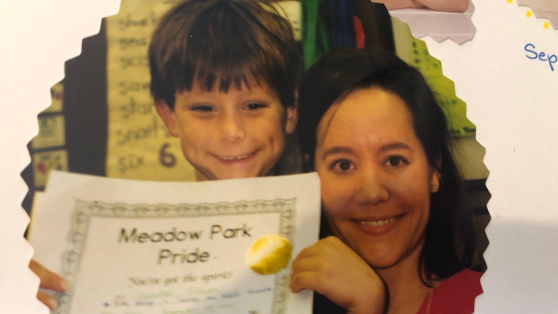 Meadow Park Award.jpg