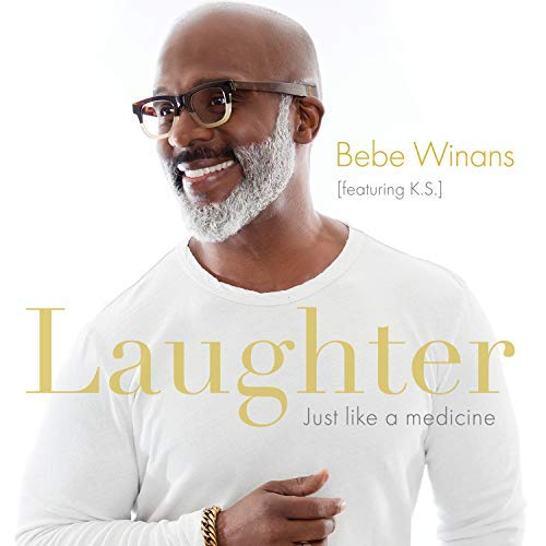 bebe_winans_laughter_just_like_a_medicine.jpg